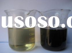 Amino Acid Organic Liquid Fertilizer