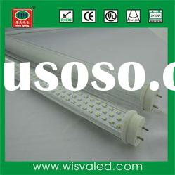 CE&RoHS Epistar Chip led halogen tube replacement
