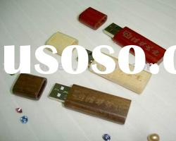 Cheapest price,wooden usb flash disk