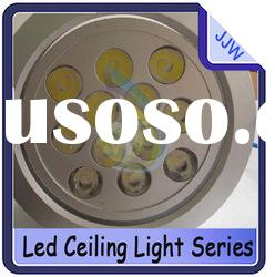 China manufacturer LED non Dimmable Ceiling Light