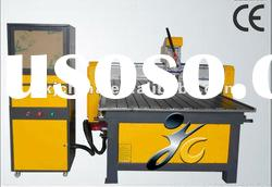 China multifunction wood cnc router JC1325