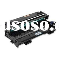 Compatible Brother toner DR8050/TN8050 with original packing
