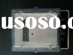 DDS5558 Single phase AC static electronic meter