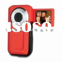 DV51 small 5 Mega pixels Hot China Cmos compact digital camcorder