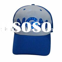 Fashion national flag sports cap and hat
