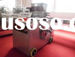 Food Processing Machinery for Cookies in China