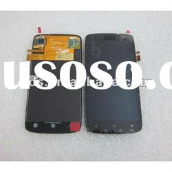 For HTC ONE S LCD Touch Glass Digitizer Screen Assembly