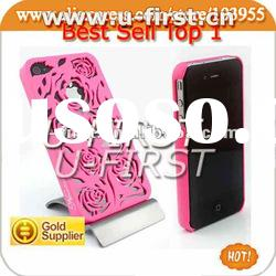 For i-phone cases mobile phone brand