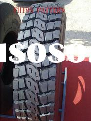 GENCOTIRE 900r20 truck tires,Radial truck tyre