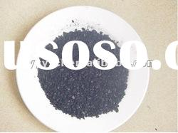 Gas purification Coal based Granular activated carbon