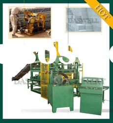 HOT SALE JMZ-18 used concrete aac block making machines