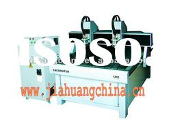 HOT SALE !!! woodworking CNC router with high precision and factory price
