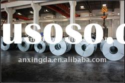 High Quality cold rolled coil