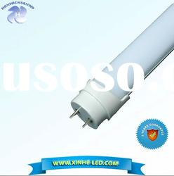 High Quality t10 led tube ( Hot Sale)
