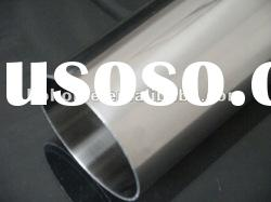 High precision stainless steel seamless pipe and tube