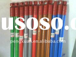 High-quality PVC Coated Wooden Handle