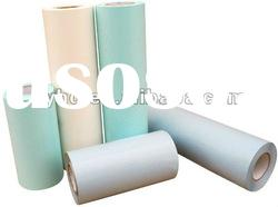 High quality:Release paper adhesive paper