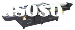High quality Ultra UV2520 Flatbed Digital printer