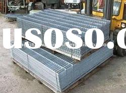High quality low carbon steel wire and Stainless steel wire Weled Wire Mesh