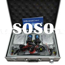 HotSale Aluminium Packing HID Conversion Kits Xenon Kit DFY-K51 /12V35W 14months Warranty