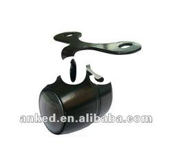 Hot Selling Butterfly Car Rear View Camera QZ-138