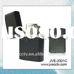 JVE-3301C1280*960 Wireless Security DVR, Hidden Video Real Lighter Camera