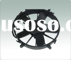 KEAO Bus air conditioning motor, KLNF251,Hottest cooling fan in China