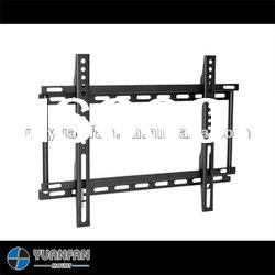 """Low Profile Fixed Tv Wall Mount (23"""" to 42"""")"""