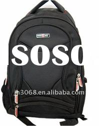 New arrival fashion design nylon laptop backpack/bag