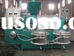 Oil press,Oil extractor,screw oil press,from different matreial