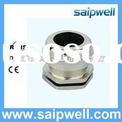 PG M G/NPT nylon cable gland/cable connector