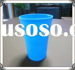 Plastic Cup Mould / Water Cup Molds