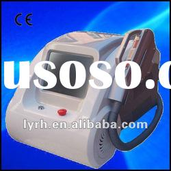 Portable permanent ipl hair removal home use(CE approved)