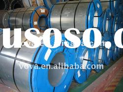 Prime price Hot-dipped galvanized steel coil
