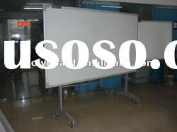 "Quality first, Service most 115"" interactive whiteboard price"