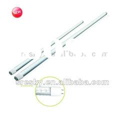 Remote control LED Tube with Backup Battery