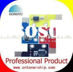 Sale quality laser toner reset chip for xerox 6180