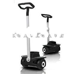 Segway Scoots, Robin-M1 with Innovative Design, Low Energy Cost with Zero-pollution/Zero-emission