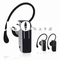 Smallest bluetooth headset hand free phone call OEM & ODM accpted