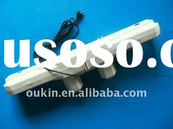 Stroke 330mm The double linear actuator for the Electric beauty bed
