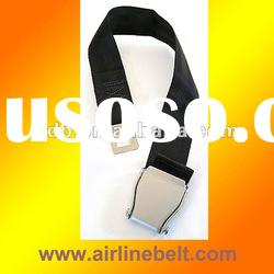 Suitable for AMERICAN Southeast AIRLINES, airplane Seat safety Belt Extender