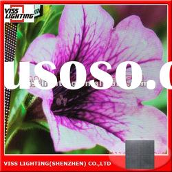 Super thin and High definition full color TV studio LED display P4/6/8