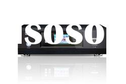 Supply Sound System House Music System 16zones Amplifier