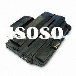 Supply compatible laser toner cartridge of Xerox 3250