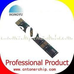 Suppy new laser compatible toner cartridge chip for Lexmark T632