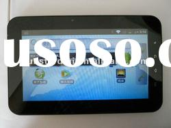 Tablet MID 7 inch with Google Android 2.3 O.S/ GSM phone /Wifi / GPS function