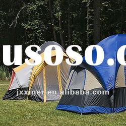 Tent fabric manufacturer/exporter/trading/supplier