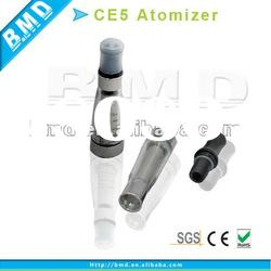 The Huge vapor new atomizer CE5 with 1.6ml liquid capacity