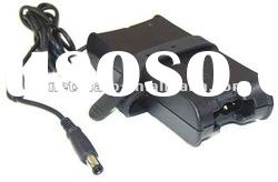 Top quality lead acid battery charger for DELL 19.5V 3.34A 65W