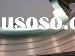 Top quality lowest price mill finish aluminum sheet 5005/5052/5083